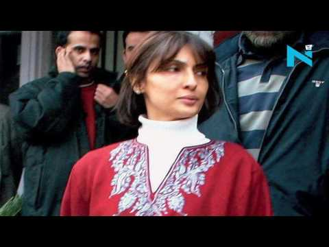 Omar Abdullah's wife seeks Rs 15 lakh monthly maintenance
