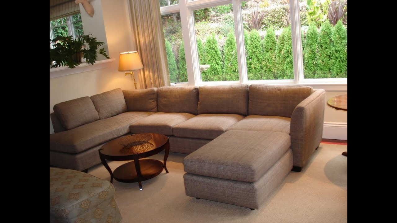 sofa mccreary for hawaii height daryl wo threshold trim item s slipcovers sectional products c modern slipcover sons width