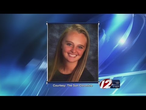 Teenage girl charged for encouraging boyfriend to commit suicide