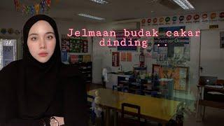 Download Penampakan di TADIKA..