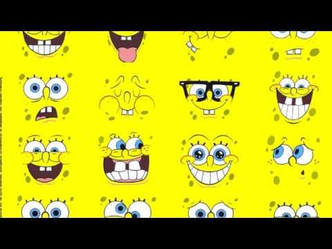 Campfire S O N G  Song (Spongebob) Chords - Chordify