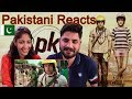 Pakistani Reacts To | PK movie best comedy scene | Aamir Khan Best Comedy Scenes in PK films