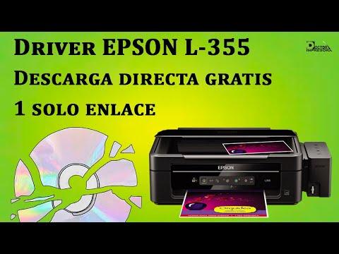 ✅-epson-l355-descargar-e-instalar-driver-sin-cd-gratis-1-link-windows-xp-vista-7-8-10-mac-linux-✅