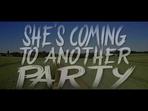 "Skyern Aklea - ""She's CTAP (Coming to Another Party)"" Lalouline Editions"