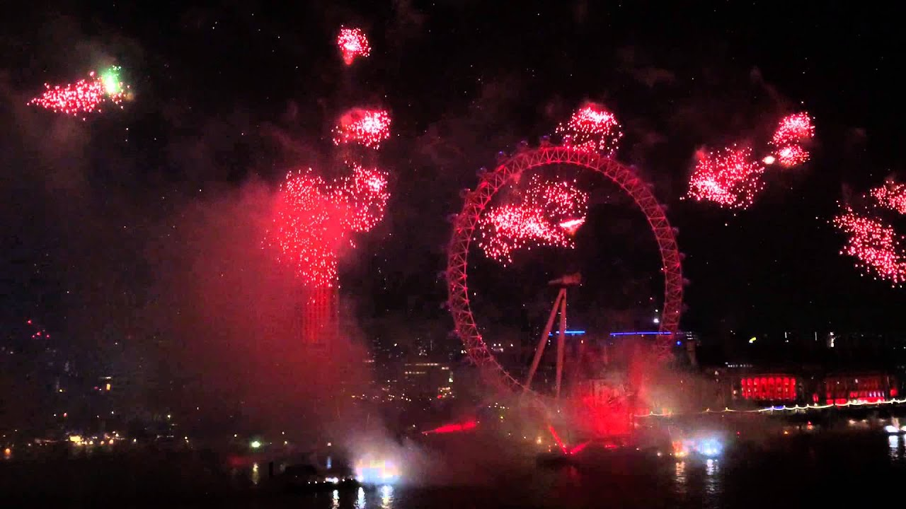 Hotels With View Of New Year Fireworks London Newatvs Info