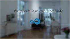 Crédit Lombard