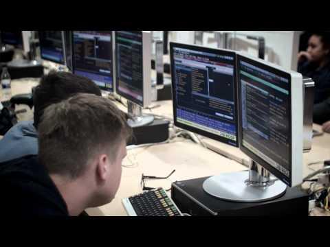 Accounting, Economics and Finance at UWE Bristol