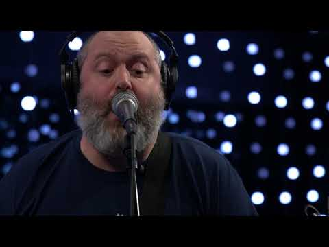 Sicko - Beam Me Up Denny (Live On KEXP)