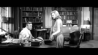 102 Трейлер  Три лица Евы,  1957