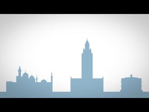 MIAMI Travel Guide | Infographic Video