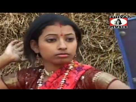 Bengali Purulia Song 2016 - Tor Moton Bou Paale | Purulia Song Album - Phuler Pase