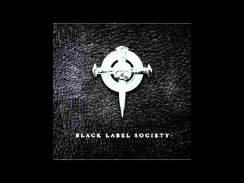 Black Label Society- Southern Dissolution- Order of the Black Track #6
