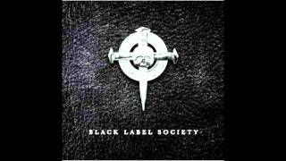 Watch Black Label Society Southern Dissolution video