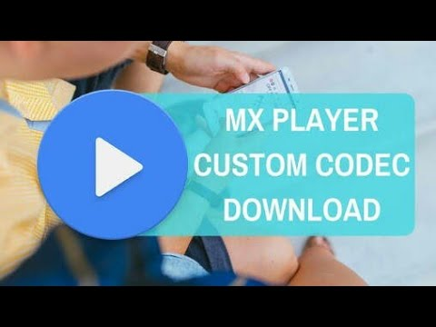 How to play AC3 , DTS ,EAC3 audio format in MX Player[100% WoRkInG]