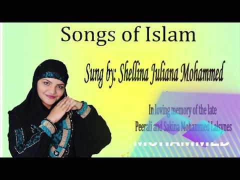 Afsose Tu - Juliana Mohammed