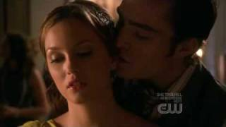 "2x03 Chuck and Blair scenes ""have sex with me""""whaat?"".."