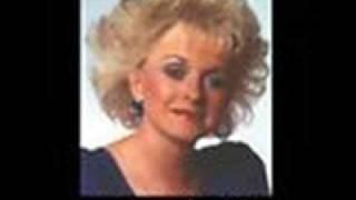 Margo Smith It
