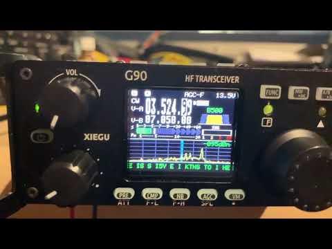 xiegu radio tagged videos on VideoHolder