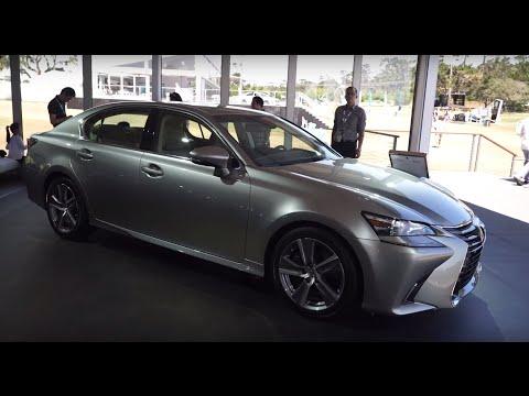 Image Result For Rolling Code Garage Door Opener Lexus