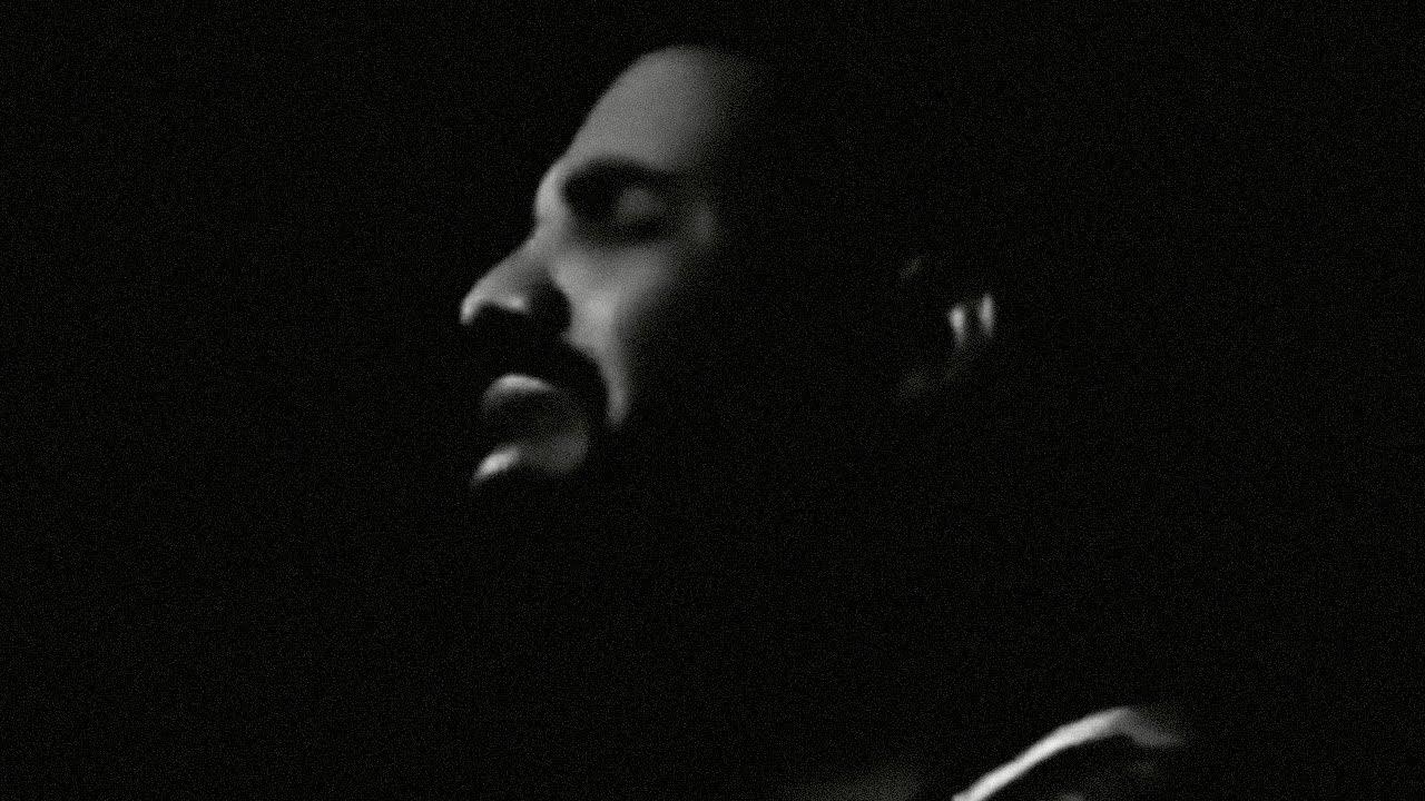 (FREE) Drake Type Beat - Golden Room | prod. CEDES
