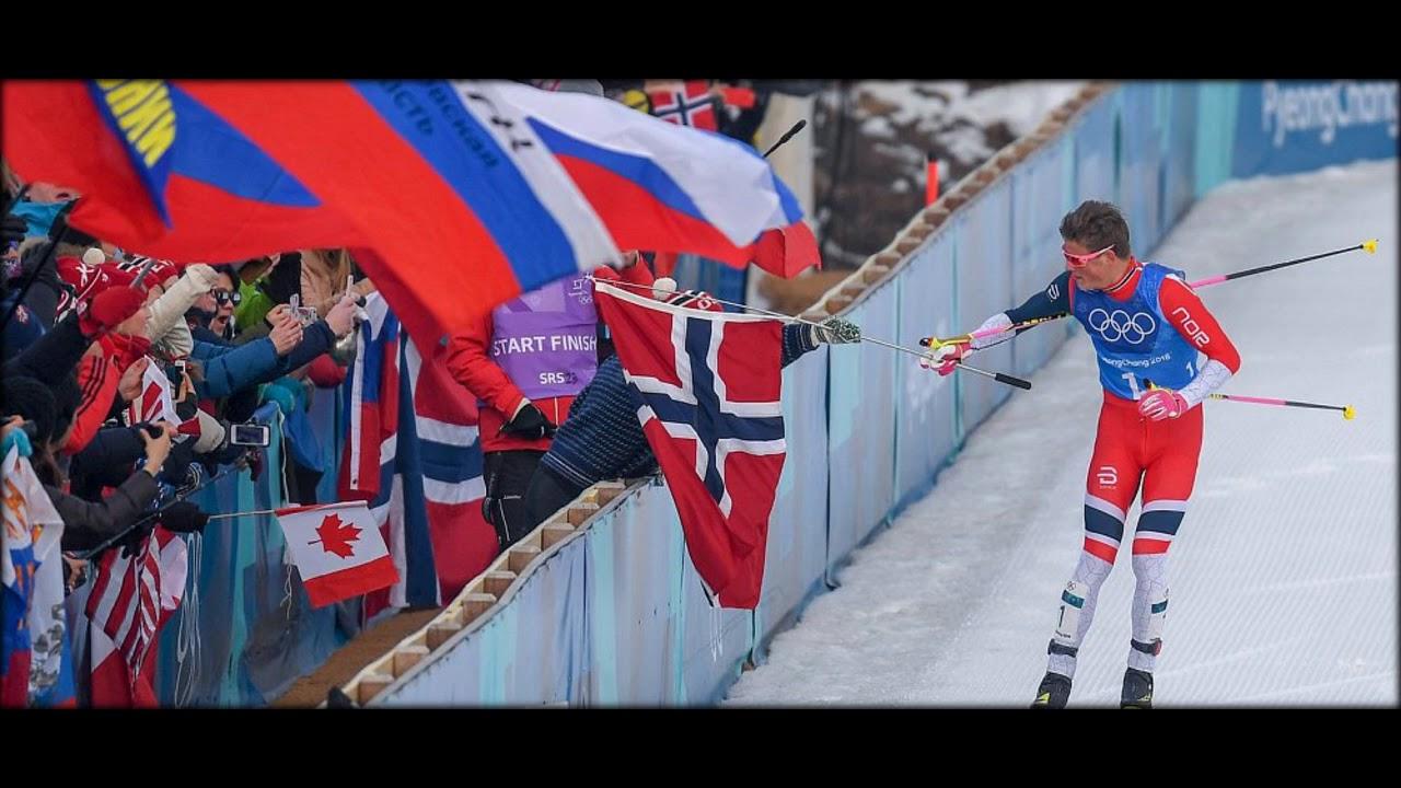 Paralympics 2021 Medaillenspiegel