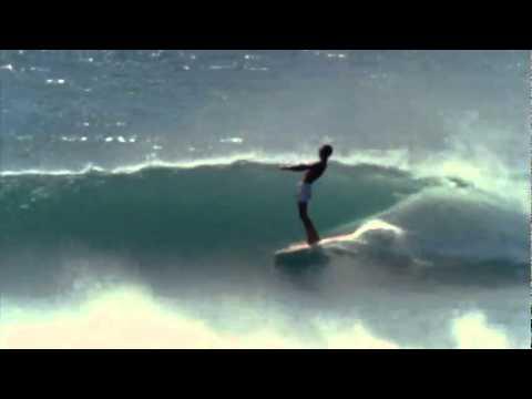The Endless Summer - Trailer