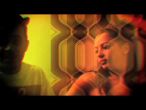 Клип Marcelo D2 - Ela Disse