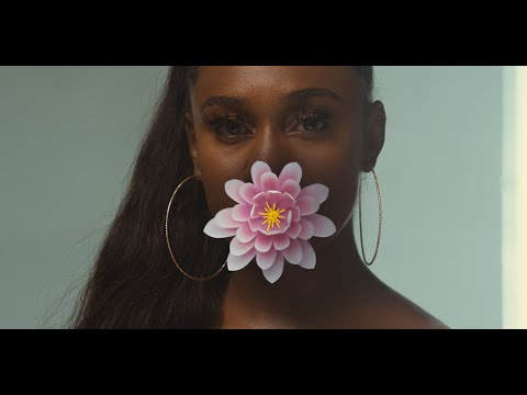 Emanuel - Black Woman (Official Video)