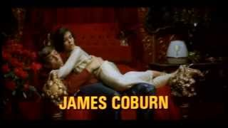 IN LIKE FLINT (TRAILER) JAMES COBURN