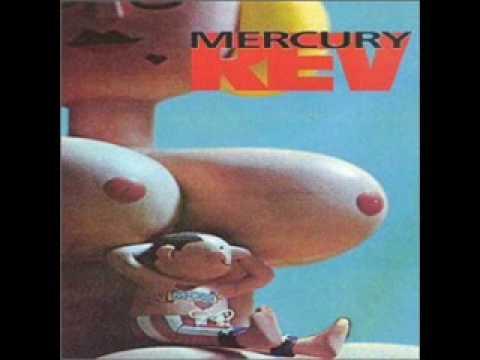 Mercury Rev - Downs Are Feminine Boces.wmv