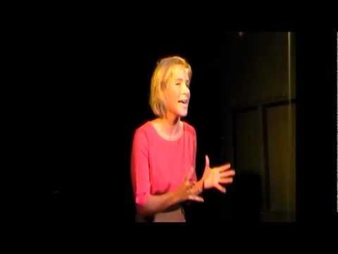 'Women Alone' by Dario Fo and Franka Rame  - Presenter.