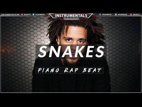 (Free) J Cole Type Beat