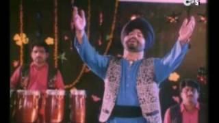 Punjabi Hit Song - Aa Ni Punjabi Ye (Chooriyan) HQ