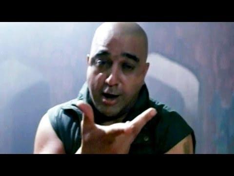 Abhay Songs  Daivam Sagamai   Kamalhasan Raveena Tandon