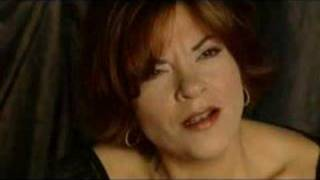 Rosanne Cash I Still Miss Someone