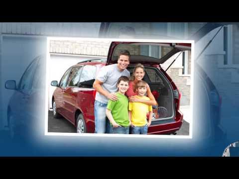 Auto Insurance | Plymouth, MI -- Michigan Insurance Group