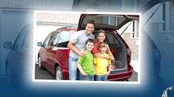 Auto Insurance   Plymouth, MI -- Michigan Insurance Group