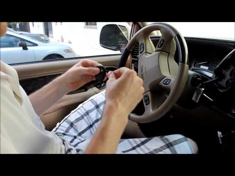 how-to-program-a-keyless-entry-remote-key-fob-chevy-gmc-and-gm-cars