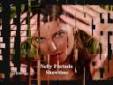 Afraid Nelly Furtado