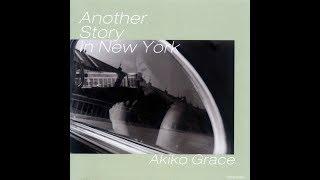 Akiko Grace Another Story In New York Piano – Akiko Grace Bass - La...