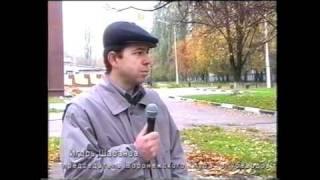 БОЙНЫЕ  ГОЛУБИ РОССИИ