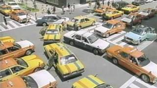 1991年公開映画 就職戦線異状なし.