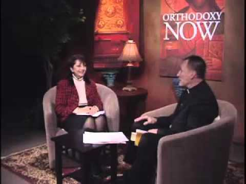 Angels and Demons: The Eastern Orthodox Church Dogmas#2/2