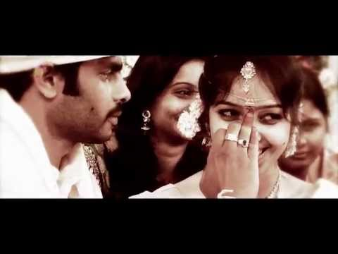 Song Promo Tanapranale Neevani Wedding
