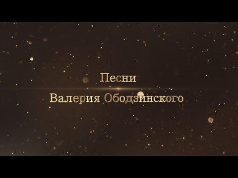 Концерт Андрея Сорокина в КРЦ Звезда 9 апреля 2017