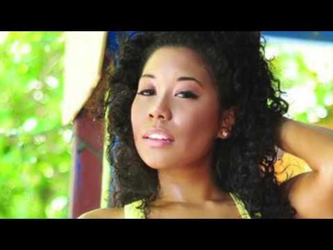 2015 - 2016 * Reggae /Best of / Dancehall Mix / - Popcaan - Demarco - Mavado - Vybz Kartel