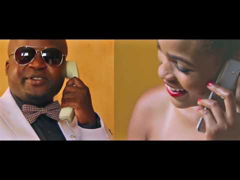 Taumax - Nthawi ft Nepman (Official Video) | Download here malawi-music.com