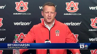 Auburn Football Signs 6 Players To Round Out 2021 Recruiting Class