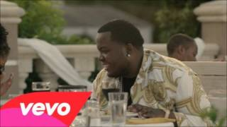 Sean Kingston - Ecstacy (Feat. Tyga)