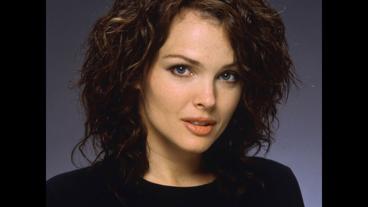 pictures Dina Meyer